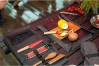 Primus CampFire Cooking Prep Set